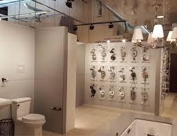 Ferguson Showroom Santa Barbara CA Supplying kitchen and bath