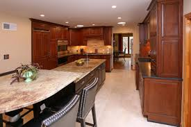 Merillat Kitchen Cabinets Complaints by Dining U0026 Kitchen Dura Supreme Cabinets Aristokraft Cabinets
