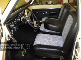 1967 Chevy Truck Seat Cover Bench Seat Covers For Chevy Trucks Kurgo 2017 Chevrolet Silverado 3500hd Reviews And Rating Motortrend Yukon Rugged Fit Custom Car Truck Van Blog Cerullo Seats Lvadosierracom How To Build A Under Seat Storage Box Howto Camo Boardingtofrancecom 731980 Chevroletgmc Standard Cab Pickup Front 1998 Duramax Extendedcab Truckyeah 196970 Gmc Bucket Foam Cushion Disney Car Covers Lookup Beforebuying Oem For Awesome 1500 2500 Katzkin Leather