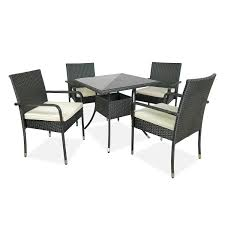 Hammock Chair Garden Furniture Outdoor Table Chair 5 PCS Cushioned Outdoor  Wicker Patio Set Garden Lawn Rattan Sofa Furniture Conversation Set 315 Round Alinum Table Set4 Black Rattan Chairs 8 Seater Ding Set L Shape Sofa Brown Beige Garden Amazoncom Chloe Rossetti 17 Piece Outdoor Made Coffee Table Set Stock Photo Image Of Contemporary Hot Item Modern Fniture Stainless Steel And Lordbee Large 5 Pcs Patio Wicker Belleze 3 Two One Glass Details About Chair Cushion Home Deck Pool 3pc Durable For Pcs New Y7n0