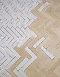 jazz glass oregon tile marble kitchen backsplash ideas to go
