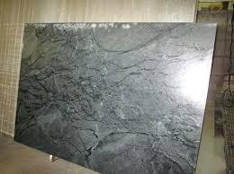 soapstone countertop cost price soapstone cost of granite cost of