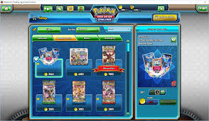 Pokemon Deck List Standard by Pokemon Player U0027s Guide