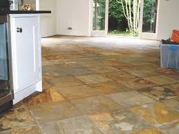 Slate Floors In Living Room Maintaining Floor Tiles Stone Cleaning