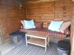 chambre d hote villeneuve les maguelone chambres d hôtes le patio 34 chambres lavérune languedoc roussillon
