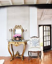 Country Style Living Room Decor by Mastering Your French Country Decorating In 10 Steps