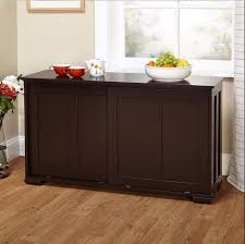 Ebay Cabinets For Kitchen by Storage Cabinets For The Kitchen Dining Room Buffet Stackable