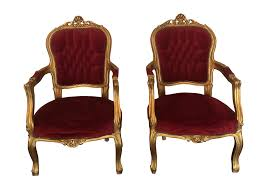 Vintage & Used Baroque Accent Chairs | Chairish 54 Best Tudor And Elizabethan Chairs Images On Pinterest Antique Baroque Armchair Epic Empire Fniture Hire Black Baroque Chair Tiffany Lamps Bronze Statue 102 Liefalmont Style Throne Gold Wood Frame Red Velvet Living New Design Visitor Armchair Leather Louis Ii By Pieter French Walnut For Sale At 1stdibs A Rare Late19th Century Tiquarian Oak Wing In The Eighteenth Century Seat Essay Armchairs Swedish Set Of 2 For Sale Pamono