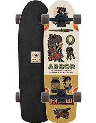Are Cliche Skateboard Decks Good by Cruisers Cruiser Skateboards Route One
