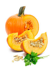 White Pumpkin Seeds Testosterone by 5 Testosterone Boosting Foods Iron Core Fit