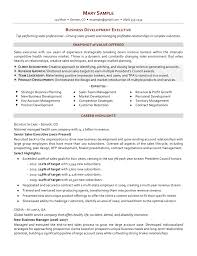 Sample Personal Skills In Resume - Colona.rsd7.org College Research Essay Buy Custom Written Essays Homework Top 10 Intpersonal Skills Why Theyre Important Good Skill For Resume Horiznsultingco Soft Job Example Open Account Receivable Shows Both Technical And Restaurant Manager Resume Sample Tips Genius Professional Makeup Artist Templates To Showcase Your Talent 013 Reference Letter Nice How To Write Examples By Real People Ux Designer Skill Categories