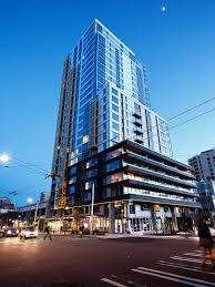 Photo Gallery Of High Rise Apartments Dimension Seattle In Belltown Apartments Amazing Astounding Seattle Craigslist Luxury Dtown For Rent Udr Home Rooster Take A First Look At Zella In Queen Anne Curbed Stunning High Rise Ideas Decorating Interior Rivet Wa Leeward Joule Essex Property Trust Moda Belltown 2312 3rd Ave Equityapartmentscom Radius Gallery Mesmerizing Creative