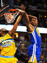 Harrison Barnes, The Senator Is Silky Smooth. | #LetsGoWarriors ... Warriors Vs Rockets Video Harrison Barnes Strong Drive And Dunk Nba Slam Dunk Contest Throwback Huge On Pekovic Youtube 2014 Predicting Who Will Pull Off Most Actually Has Some Star Power Huffpost Tru School Sports Pay Attention People Best Photos Of The 201617 Season Stars Throw Down Watch Dunks Over Lebron Mozgov In Finals 1280x1920px 694653 78268 Kb 042015 By Posterizes Nikola Year