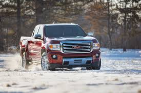Four-Wheel Drive Benefits, Tips & Uses – GMC Life The Low Cab Forward Chevy Truck Helps You Work Smarter Dan Cummins 2014 Gmc Pickups Recalled For Cylinderdeacvation Issue 2017 Chevrolet Silverado 1500 Review Car And Driver 6 Inch Suspension Lift Kit For 9906 4wd Pickup Shows Teaser Of 2019 45500hd Trucks Fleet Owner 2012 Overview Cargurus 3500hd Reviews Rating Motor Trend Down Toyota Tundra Forums Solutions Forum Five Ways Builds Strength Into Taps High Low Ends To Boost Sales