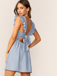 Ruffle Trim Tie Back Dress Swimzip Coupon Code Free Digimon 50 Off Ruffle Girl Coupons Promo Discount Codes Wethriftcom Ruffled Topdress Sewing Pattern Mia Top Newborn To 6 Years Peebles Black Friday Ads Sales And Deals 2018 Couponshy Swoon Love This Light Denim Sleeve Charlotte Dress I Outfits Girls Clothing Whosale Pricing Shein Back To School Clothing Haul Try On Home Facebook This Secret Will Get You An Extra 40 Off The Outnet Sale Wrap For Pretty Holiday Fun Usa Made Weekend Only Take A Picture Of Your Kids Wearin Rn And Tag