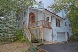 100 Contemporary Homes For Sale In Nj 3 Hilton Road Atlantic Highlands NJ MLS 21901241 Kathryn Ward