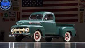 1952 FORD F-1 PICKUP | Collection Cars | Pinterest | Ford And Cars List Of Ford Trucks Models Manual Transmission 1976 F 250 Vintage Vintage Trucks For The Flamboyant Introvert Adding An Ordrive Bw T19 To Zf5 Evolution Of The Fseries Autotraderca 880e Sterling Marauder Fd45 Plrei What We Have Here Is A 1948 F5 Body On 1992 F800 Chassis Powered Press Preview 2015 F150 Pickup Drtofive 2018 Ranger Transmission Auto Car Update Front View 1969 F100 V8 360 2005 Gmc 1500 Used Inventory Sale At G Ford Lightning Pinterest And 1988 Xlt Lariat Truck Enthusiasts Forums