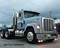 International 4300   Big Rig   Pinterest   Rigs, Biggest Truck And ... Home Tristate Intertional Westrux Trucks More Than 7100 Western Star Tractors 500 Trucks Recalled Intertional Tractors Semi For Sale Truck N Trailer Lonestar 2018 Lt For Norfolk Nebraska Youtube I9200 2005 Sleeper Ihc Hoods When Cat Began To Crumble News Prostar Named Heavyduty Of The Year By Atd 1987 9370 Eagle Sale In Galva Il Dealer