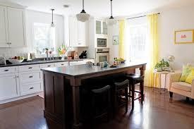 Modern Farmhouse Kitchen Decor Update