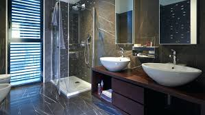 Modern Bathroom Designs For Small Spaces – Templates Ideas Creative ... Beautiful Bathrooms Small Bathroom Decor Design Ideas Bathroom Modern Ideas Best Of New Home Designs Latest Small With Creative Wall Art And High Black Endearing Bathrooms For Spaces Design Philippine Space Remodel Superb Splendid Lights Without Lighting White Rustic Glamorous Washroom Office Bath South Very Youtube