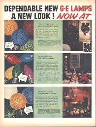Ge Itwinkle Outdoor Christmas Tree by General Electric Ge Christmas Lights Double Page Life December 5