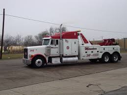 Mission Towing Peterbilt Wrecker San Antonio,Tx | Mission To… | Flickr 2018 Ram 2500 For Sale In San Antonio Another Towing Business Seeks Bankruptcy Protection 24 Hour Emergency Towing Tx Call 210 93912 Tow Shark Recovery Inc 8403 State Highway 151 78245 How To Choose The Best Pickup Truck Shopping A Phil Z Towing Flatbed San Anniotowing Servicepotranco Hr Surrounding Services Operators Schertz 2004 Repo Truck Antonio Youtube Rattler Llc 1 Killed 2 Injured Crash Volving 18wheeler Tow Truck