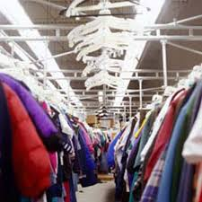 Halloween Express Locations Milwaukee Wi by Milwaukee Costume Shops Where To Buy Halloween Costumes In
