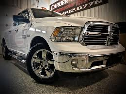 Used Dodge Ram Pickup Trucks 4x4s For Sale Nearby In WV, PA, And MD ... 1957 Dodge Dw Truck For Sale Near Cadillac Michigan 49601 For Sale On Craigslist Best Resource Trucks Man Falls Scam Trying To Sweptline Pickup S401 Kissimmee 2013 D Series Wikipedia Albany Chrysler Jeep Ram New Vintage Intertional Studebaker Willys Othertruck Searcy Ar Original Sweptside Hemi Youtube