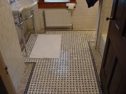 decorate with basket weave tile marku home design
