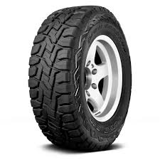 Best > 22 Inch Tires For 2015 RAM 1500 Truck > Cheap Price! Usd 1040 Chaoyang Tire 22 Inch Bicycle 4745722x1 75 Jku Rocking Deep Dish Inch Fuel Offroad Rims Wrapped With 37 On 2008 S550 Mbwldorg Forums Level Kit Wheels 42018 Silverado Sierra Mods Gm Mx5 Forged Tesla Wheel And Tire Package Set Of 4 Tsportline Help Nissan Titan Forum Achillies Tyres Bargain Junk Mail Model S Aftermarket Wheels Wwwdubsandtirescom Kmc D2 Black Off Road Toyo Tires 4739 Cadillac Escalade Inch Wheel For Sale In Marlow Ok Mcnair Secohand Goods Porsche Cayenne Wheel Set 28535r22 Dtp Chrome Bolt Patter 6 Universal Toronto