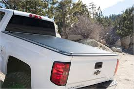 Back Rack With Tonneau Cover Bak Revolver X2 Rolling Tonneau Covers ... Amazoncom Brack Back Rack 30126tb Truck Bed Headache Rack Brack Louvered 56 Brack Original Aaracks Racks Wwwaarackscom Equipment Operator On Twitter New Adache And Tonneau Cover Silverado Stl Led Strobes Youtube Level Kit 33s That The Back Really Help Look Of Side Rails Toolbox Length Made In Usa Starting At 38200 Hd Ladder And Lumber With Rear Roller Archives Plus 15004 For Sale With Omega 21 Bar Work Lights Fits