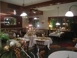 goldenes lamm restaurant biergarten in ketsch