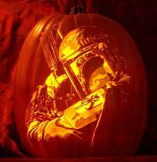 Walking Dead Halloween Stencils by The Party Bazaar Thepartybazaar Twitter