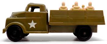Toys And Stuff: Pyro Army Soldier (aka Troop) Transport Truck ... Amazoncom Small World Toys Sand Water Peekaboo Dump Truck You Can Pile 180kg Of Into This Oversized Plastic American Gigantic Fire Trucks Cars Free Images Antique Retro Transport Truck Red Vehicle Mood Colourful Plastic Toy On Ground Stock Photo Royalty Toystate Cat Tough Tracks 8 Games My First Tonka Mini Wobble Wheels Garbage Toysrus Wwii Toy Soldiers German Cargo And Stuff Pyro Army Soldier Aka Troop Transport Orange For Kids Isolated White Background Bright On White Ride Shop The Exchange