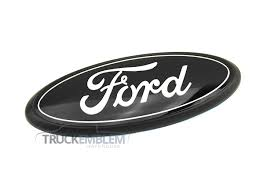 Amazon.com: 1 NEW CUSTOM BLACK 05-10 F250, F350, F450, F550 FORD 9 ... 12015 Ford Mustang Or F150 50l Coyote Black Emblems Pair Sport Roush Logo Chrome Red Fender Trunk Emblem Amazoncom Truck Oval Front Grill Badge 2017 Custom New 19982011 Crown Victoria Lid Blue Rebel Flag Ford Fresh Mercedes Benz Wallpapers Photos 52007 F250 F350 Super Duty Grille How To Color Accent Your Youtube Post Them F150online Forums Products Defenderworx Home Page Out Blems Forum Community Of Fans Ford Patriots Overlay Decal Ovelay Decals Stickers