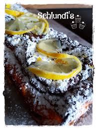 bottermelk fresh zitronenkuchen schlundis