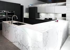 marble countertops cost – fitnesscentersub