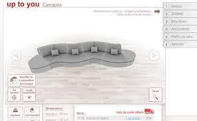 fabriquer canap soi meme fabriquer un canapé personnalisé en ligne conseils et astuces