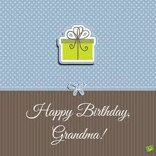 Signature Collection Birthday Card Grandson Red Car £149 Card