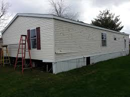 Awning : For Mobile Home Doors Designing Ideas Popular Awning ... Structural Supports Patent Us20193036 Awning Brackets And Frame Google Patents Retractable Awnings Dallas Roll Up Patio Fort Worth Rv More Cafree Of Colorado Foxwing 31100 Rhinorack Mobile Home Superior Chucks Traveler Roof Rack Ford Transit Usa Forum Palram Lyra 1350 Twinwall Awning703596 The Depot Awnbrella Awning Supports Bromame Ep31322a1 Articulated Support Arm For A Lexan Door Lexanawning4 Alinum Parts Schwep
