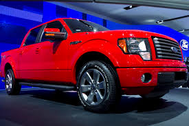 Brake And Lamp Inspection Fremont Ca by Ford Recalls Around 280 000 F 150 Trucks Suvs And Cars Over Flaws