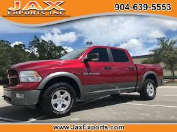 Used 2012 RAM 1500 For Sale In Jacksonville, FL 32256 Jax Exports Inc. New 2017 Mitsubishi Mirage G4 In Jacksonville Fl 2011 Ford F250sd 2255 Brightway Auto Sales Used Cars For Sale Nissan Frontier 1n6ad0er3hn709517 Certified Preowned Benefits 2010 F150 1ftfw1ev8akc09432 Car Dealership Accurate Automotive Of Subaru Dealer 2016 Orlando 4830b And Trucks For On Cmialucktradercom Tillman 32202 Autotrader