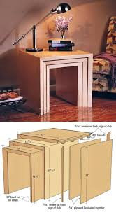 Raymour And Flanigan Dresser Drawer Removal by Best 25 Nest Furniture Ideas On Pinterest My Nest Love Birds