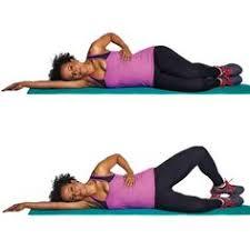 Pelvic Floor Relaxation Exercises Youtube by Physical Therapist Pelvic Floor Exercises For Beginners Pelvic