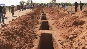100 Pau Brazil Thirteen Policemen Involved In Massacre Of 10 Peasants Are