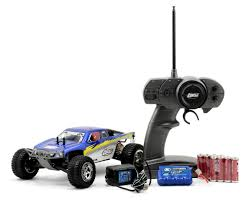 Losi 1/18 Mini-Desert Truck RTR [LOSB0202] | Cars & Trucks - AMain ... Team Losi Dbxl Complete Replacement Bearing Kit Losi 110 Baja Rey 4wd Desert Truck Red Perths One Stop Hobby Shop 15 Kn Edition Desert Buggy Xl Big Squid Rc Car And 136 Micro Truck Rtr Blue Losb0233t2 Cars Trucks Mini 114 Scale Electric Brushless Baja Rey Radio Control With Avc Red Xtm Monster Mt Losi Desert Truck Groups Testbericht Deserttruck Teil 3 Super 16 4wd Black 114scale Rtr Brushless Runs On 2s Lipo In Beverley
