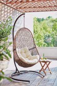Kahn King Chair Hammock Stands Cradle Independence-type Chair Chair Chair  Chair Chair Chair Swing Chair Swing Chair Relaxation Chair Outdoor Hanging  ... Baby Cradle Swing Leaf Shape Rocking Chair One Cushion Go Shop Buy Bouncers Online Lazadasg Costway Patio Single Glider Seating Steel Frame Garden Furni Brown Creative Minimalist Modern Leisure Indoor Balcony Hammock Rocking Chair Swing Haing Thick Rattan Basket Double Qtqz Middle Aged And Older Balcony Free Lunch Break Rock It Freifrau Leya Outdoor Loveseat Bench Benchmetal Benchglider Product Bouncer Swings In Ha9 Ldon Borough Of Four Green Wooden Chairs On A Porch With Partial Wood Dior Iii Haing Us 1990 Iron Adult Indoor Outdoor Colorin Swings From Fniture Aliexpress