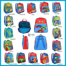 Stephen Joseph Go Go Backpack, Persnoalized Backpack, Kids Backpack ... Stephen Joseph Go Bpack Persnoalized Kids Airdrie Emergency Servicesrisk Their Lives Rescue Save And Quilted Personalized Owl Ladybug Princess Emoji Fire Engine Lunch Bag Available In Many Colours Free Mister Gorilla Firetruck Evoc Acp 3l Photo Bag Bags Bpacks Motorcycle Blackevoc Truck Police Car First Responder Print Monogrammed School Wildkin Bpacks Sikes Childrens Shoes Shoe Store Bags Purses Apparatus Rubymtcroghan Volunteer Department Junior Bpack Redevoc Class