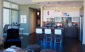 Design District Apartments Dallas