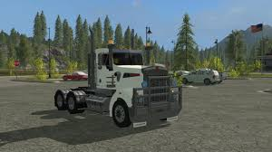 KW T908 DAYCAB V2.0 TRUCKS - Farming Simulator 2017 / 17 LS Mod Driving The Kenworth T680 T880 Truck News Wallpapers Free High Resolution Backgrounds To Download Paccar Financial Offer Mediumduty Finance Program Our Trucks Kb Lines Inc Trucks North America Youtube History Australia American Showrooms Scs Softwares Blog Get To Drive W900 Now 10 Longest In The World Pastebincom